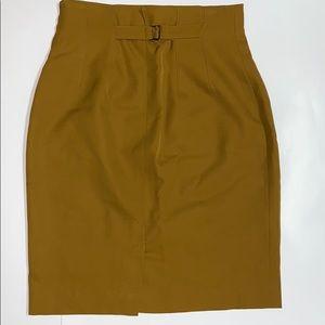 Vintage Kenzo Skirt